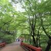 【湯めぐり編】温泉旅行であると便利なアイテム7選