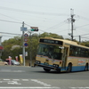 阪急バス東ときわ台線69系統(妙見口駅〜畦野)