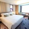 【宿泊記】フレイザースイート赤坂東京 デラックスキング 1701号室