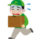日本郵便はなぜ宅配ボックスを利用せずに不在通知を入れて持ち帰ってしまうのか