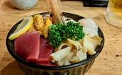 【海鮮丼】オホーツクの「海の幸」を食らう 北海道旅行③根室→網走編