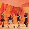 Bon Bon Chocolat(ボンボンショコラ)-EVERGLOW デビュー曲フルver 歌詞カナルビで韓国語曲を歌う♪ 和訳意味/読み方/日本語カタカナ-에버글로우 봉봉쇼콜라