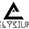 †elysium†