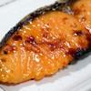 白飯とまらん!名古屋の銘品「魚介みりん粕漬け」は東京でも味わえるぞ