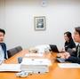 自民党が成長戦略を公表、キーマン木原誠二 議員にインタビュー