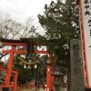 信州の生島足島神社に参拝してきました