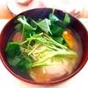 「雑煮」は関東と関西でこんなに違う!餅を入れるタイミングとレシピをご紹介!