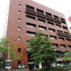 関内駅から「中区役所」へのアクセス(行き方)
