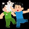 新日本プロレス G1クライマックス仙台大会 その2 キレやすいレスラーとストロングスタイルの相違
