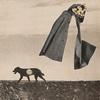 岡上淑子「沈黙の奇蹟」展 報道写真と50年代ファッション 展覧会-2-