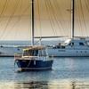 小型船舶操縦免許の更新講習は1年3ヵ月前から受けられます