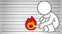 はじめしゃちょーは炎上したMEGWINを救えたのか?【YouTuber炎上研究】