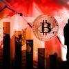 ビットコイン・仮想通貨投資【FXは絶対不利!】現物取引最強説!