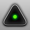 ドックに置いておくとiPhoneがパワーアップしそうなランチャーアプリ『Launch+』[原石No.169]