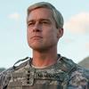 「ウォー・マシーン: 戦争は話術だ!」観た on Netflix ネタバレ含む感想