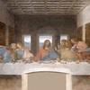 イスラエル訪問 世界遺産「ベツレヘムの聖誕教会」と最後の晩餐の部屋