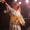 女子独身倶楽部2019/8/29ライブ写真その2を公開!