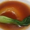 【中華料理】池袋の「桂林」で1万円のランチを食べて来た【画像あり】