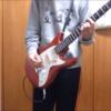 #ギターで楽しむ #TWICE