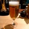 日常酒場めぐり 2杯目 浜松町:室