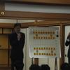 将棋の日in関西