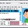【運転免許】学科試験を受験のため免許センターへ 【当日の流れも細かく説明】