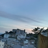 神戸の旅行はいいところだった。月1でも行きたい場所。【5】
