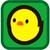 将棋アプリ『ぴよ将棋』がパワーアップしてる