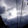 2017年9月23日(土)秋分の日