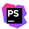 PhpStorm を試用版をインストールしてみました