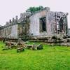 私の大好きなプレアヴィヒア寺院遺跡を観光するべき3つの理由
