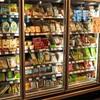 冷蔵庫購入!選び方と忘れがちな注意点