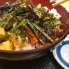田町で味よし!値段よし!なランチ定食「湯浅」