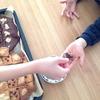 【無印良品】今なら半額の品もたくさん。「自分でつくる」シリーズの美味しいお菓子キット