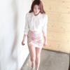 韓国風俗 ソウル風俗 エスコートアガシ 素敵な韓国美女とデート感覚で韓国旅行が楽しめます~!