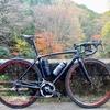 Zwift - 3R Volcano Flat 50k Race - 4 Laps (48.8km/30.7mi 184m) (A) / ロードバイク - ソロ2時間