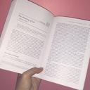 シリコンバレーの大学生日記