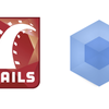 雑にrails 5.1.0.beta1でWebpacker試した感想