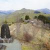 十津川観光特急バスに乗って川湯温泉と熊野古道へ―2日目 熊野古道・果無集落