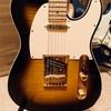 マジで使える良いギター!リッチーコッツェンモデルのレビュー・評価