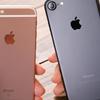 古いiPhoneでも格安SIMに乗り換えできる?不安なあなたにおしえたい2つのこと