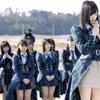 ゆきりんらAKB48 メンバー 被災地訪問