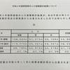 210626  令和2年国勢調査: 人口速報