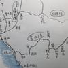 日高本線と富内線のモンゼツ旅の記録(その2)