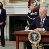 (海外反応) バイデン副大統領、半導体·バッテリー供給網の検討を指示●韓国も影響を受けるか