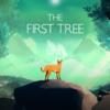 プログラミングができなくてもUnityを使ってゲームを作りあげた開発者が『The First Tree』を生み出すまでの話