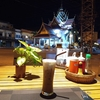 ラオス各都市で展開中のレストラン - インティラターケークレストラン(Inthira Thakhek Restaurant) - (ターケーク・ラオス)