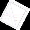 固有値分解と座標変換