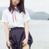 乃木坂・欅坂の写真集の公式ツイートフォローNo.1は…?