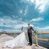 婚活⑬ 交際開始